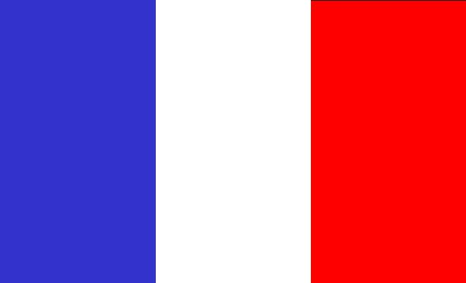 drapeauFR.jpg